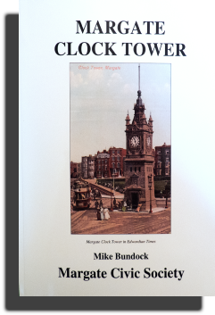 Clock Tower book.jpg